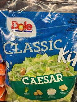 Ceazar salad each