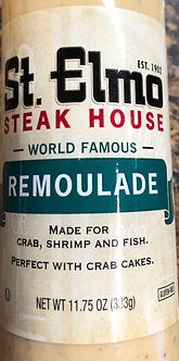 World famous Remoulade