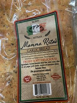 Garlic breadsticks 12 ounce package