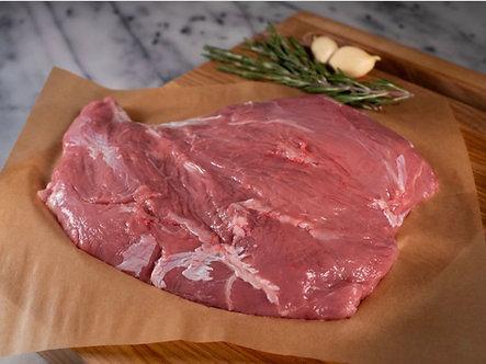 Veal bone in chuck roast 3lb