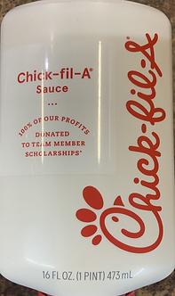 Original Chick-fil-A sauce