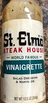 steak house vinaigrette Great for salads