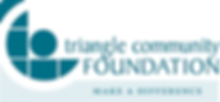 Triangle Community Foundation.png