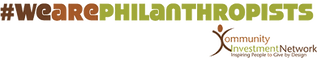 WAP Transparent Logo.png