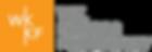wkkf-logo.png