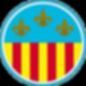 Logo ajuntament color (A5).png