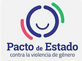 PACTO_edited.png