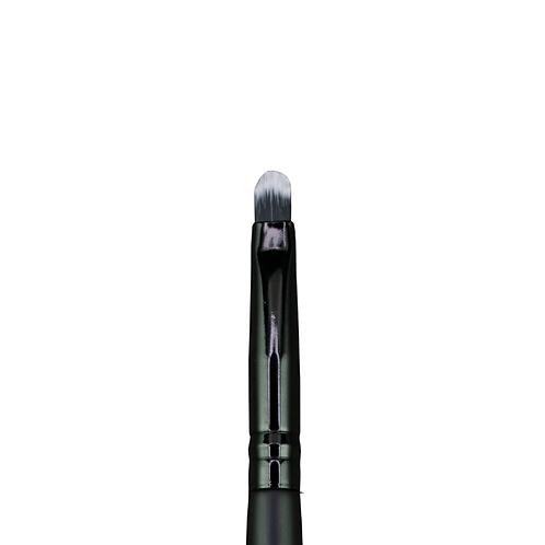 CLASSIC BRUSHES - S85 LIP BRUSH