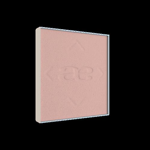 IDRAET HD EYESHADOW  - Sombra de Ojos HD - Tono EM110 Deep Skin (matte)