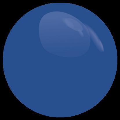 KIKI U-VLED SYSTEM - Sistema Semipermanente UV Led- Tono UV 21 - Horizon