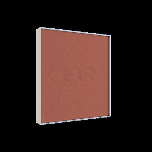 IDRAET HD EYESHADOW  - Sombra de Ojos HD - Tono EM86 Ginger Terra (matte)