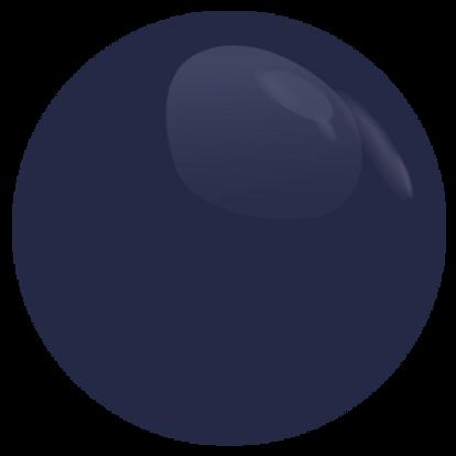 U-NAIL IT SYSTEM - Tono UN 26 - Navy Blue