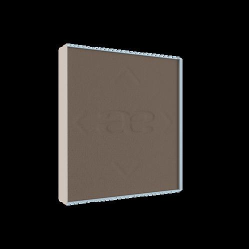 IDRAET HD EYESHADOW  - Sombra de Ojos HD - Tono EM90 African Brown (matte)