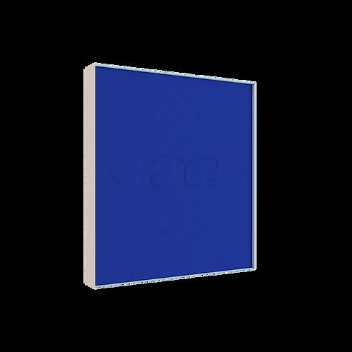 IDRAET HD EYESHADOW  - Sombra de Ojos HD - Tono EM021 Full Blue (matte)