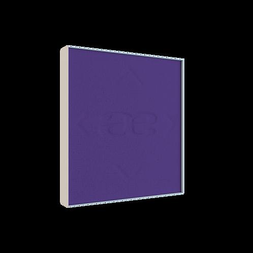 IDRAET HD EYESHADOW  - Sombra de Ojos HD - Tono EM33 Purple Rain (matte)