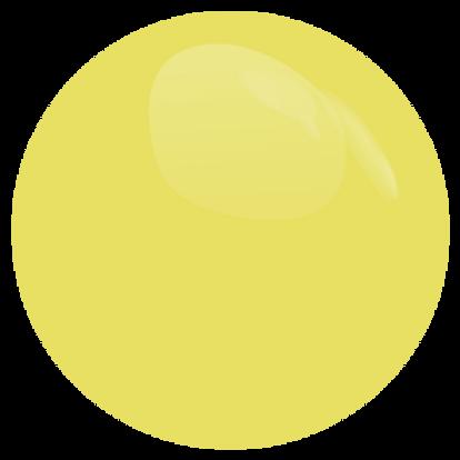 U-NAIL IT SYSTEM - Tono UN 01 - Sensational Yellow