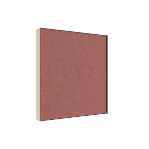 IDRAET HD EYESHADOW  - Sombra de Ojos HD - Tono EM82 Toasted Rose (matte)
