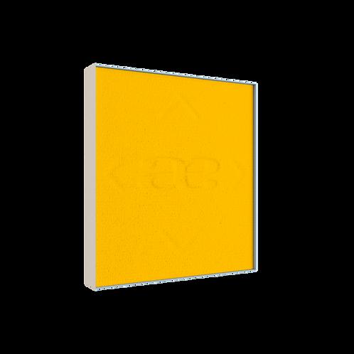 IDRAET HD EYESHADOW  - Sombra de Ojos HD - Tono EM01 Full Yellow (matte)