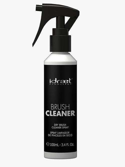IDRAET BRUSH CLEANSER - Limpiador para Pinceles en Seco