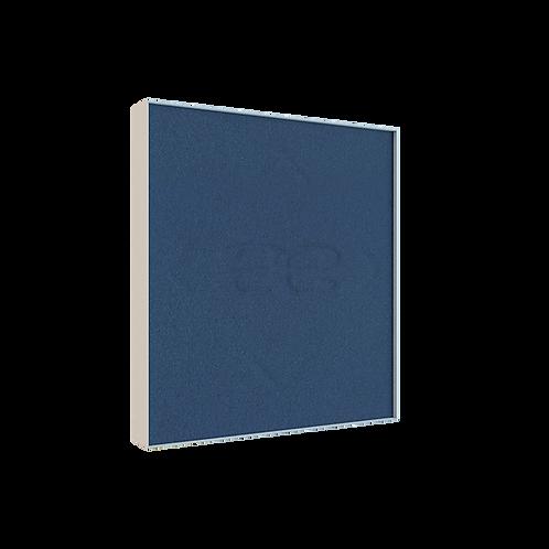 IDRAET HD EYESHADOW  - Sombra de Ojos HD - Tono ES25 Blue Saphire (shimmer)