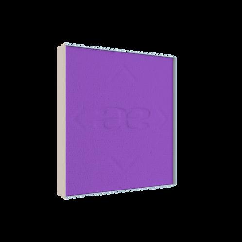 IDRAET HD EYESHADOW  - Sombra de Ojos HD - Tono EM31 Full Violet (matte)