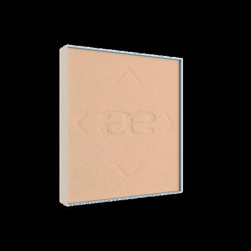 IDRAET HD EYESHADOW  - Sombra de Ojos HD - Tono EM81 Cashmere Beige (matte)