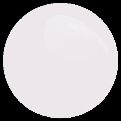 KIKI U-VLED NAIL - Tono UV 102 - Cloud French