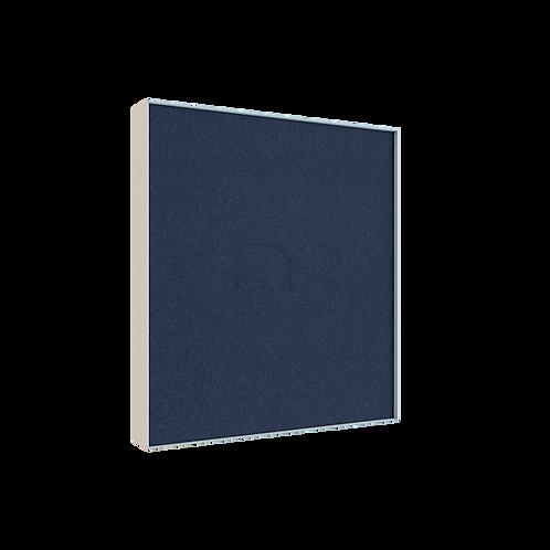 IDRAET HD EYESHADOW  - Sombra de Ojos HD - Tono ES28 True Blue (shimmer)