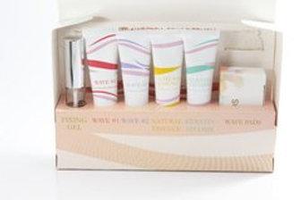 NEICHA Kit Lifting  Permanente Beauty Wave