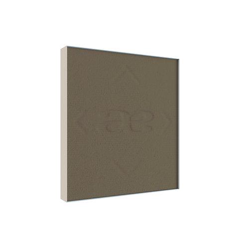IDRAET BROW POMADE - Pomada para Cejas - Tono BP10 Dark Brown
