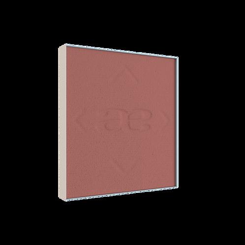 IDRAET HD EYESHADOW  - Sombra de Ojos HD - Tono EM84 Pinky toasted (matte)