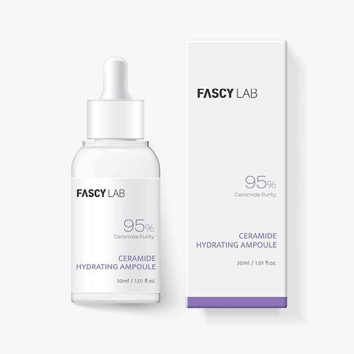 FASCY LAB Sérum con Ceramida 95%