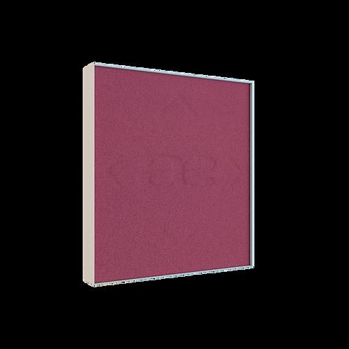 IDRAET HD EYESHADOW  - Sombra de Ojos HD - Tono ES33 Wild Orchid (shimmer)