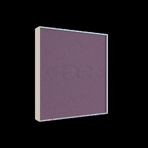 IDRAET HD EYESHADOW  - Sombra de Ojos HD - Tono ES35 Bright Violet (shimmer)