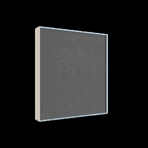 IDRAET HD EYESHADOW  - Sombra de Ojos HD - Tono ES76 Steel Jam (shimmer)