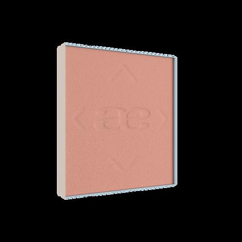 IDRAET HD EYESHADOW  - Sombra de Ojos HD - Tono EM108 Naked Nude (matte)