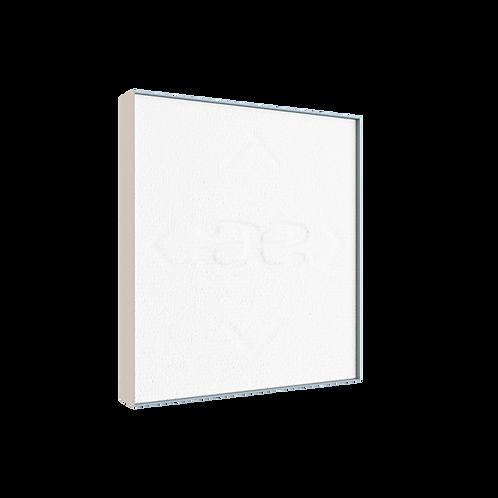 IDRAET HD EYESHADOW  - Sombra de Ojos HD - Tono EM103 Jazmine White (matte)