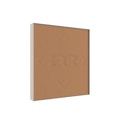 IDRAET BROW POMADE - Pomada para Cejas - Tono BP02 Light Brown