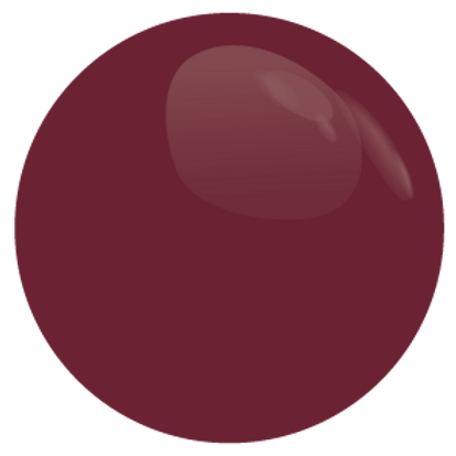 KIKI U-VLED NAIL - Tono UV 51 - Spicy Red