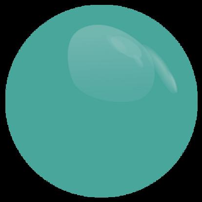 U-NAIL IT SYSTEM - Tono UN 11 - Vibrant Green