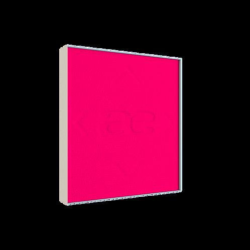 IDRAET HD EYESHADOW  - Sombra de Ojos HD - Tono EM041 Full Fuchsia (matte)