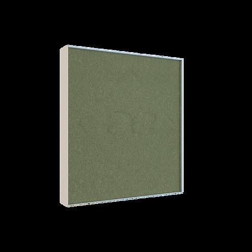 IDRAET HD EYESHADOW  - Sombra de Ojos HD - Tono ES15 Green Gold (shimmer)