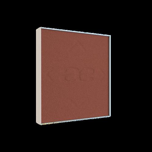 IDRAET HD EYESHADOW  - Sombra de Ojos HD - Tono ES87 Intense Cooper (shimmer)