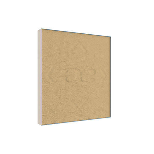 IDRAET BROW POMADE - Pomada para Cejas - Tono BP01 Warm Blond