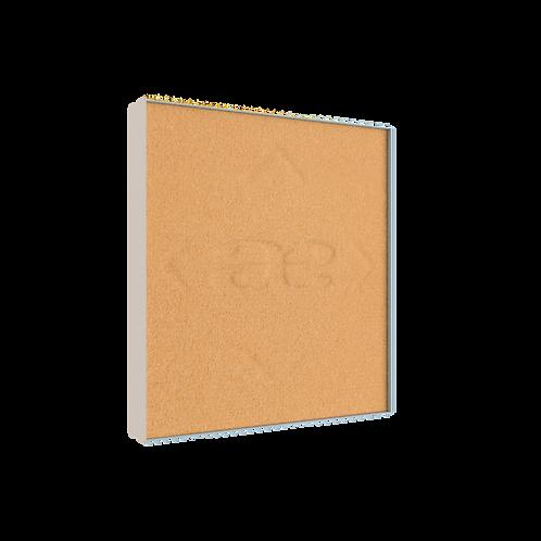 IDRAET HD EYESHADOW  - Sombra de Ojos HD - Tono ES105 Dreamy (shimmer)