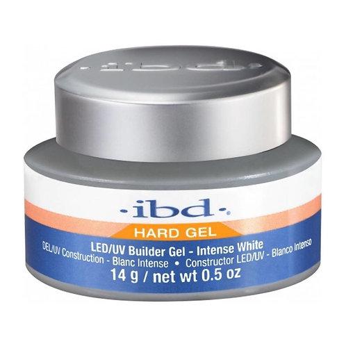 IBD BUILDER 14 GRS