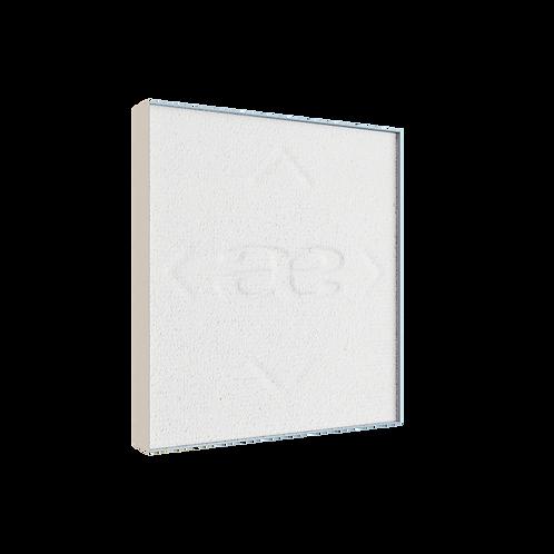 IDRAET HD EYESHADOW  - Sombra de Ojos HD - Tono ES101 Artic Frost (shimmer)