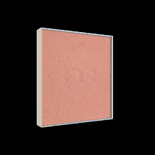 IDRAET HD EYESHADOW  - Sombra de Ojos HD - Tono ES67 Salmon Paradise (shimmer)