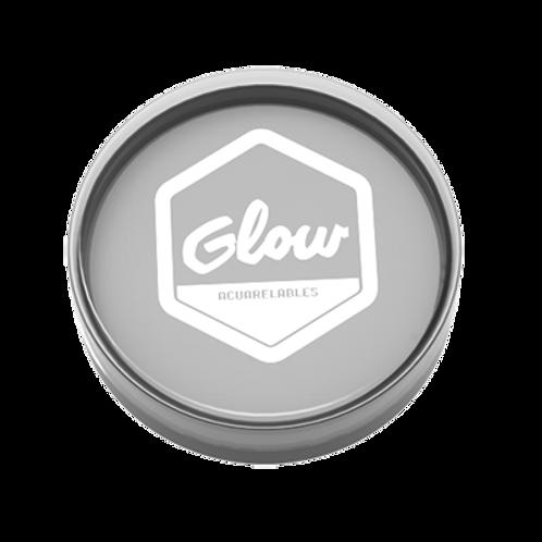 GLOW ACUA GRIS