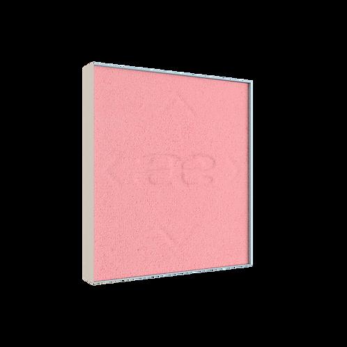 IDRAET HD EYESHADOW  - Sombra de Ojos HD - Tono ES44 Baby Kiss (shimmer)
